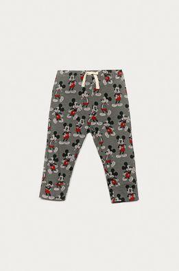 GAP - Detské nohavice 50-74 cm
