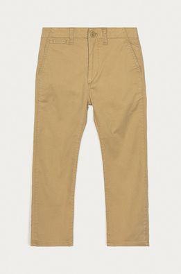 GAP - Pantaloni copii 110-176 cm