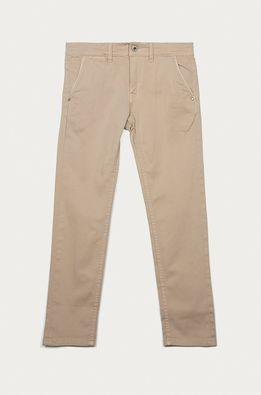 Pepe Jeans - Dětské kalhoty Greenwich 128-176 cm