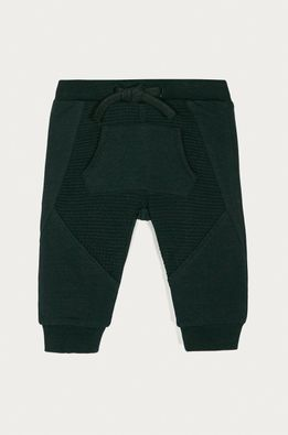 Name it - Pantaloni copii 50-80 cm