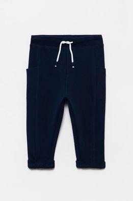 OVS - Pantaloni bebe 74-98