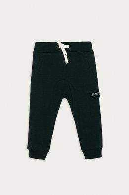 Name it - Pantaloni copii 56-86 cm