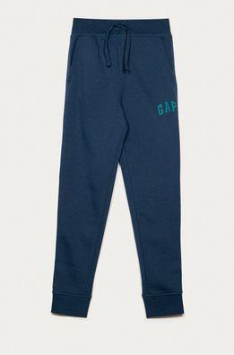 GAP - Детски панталони 104-176 cm