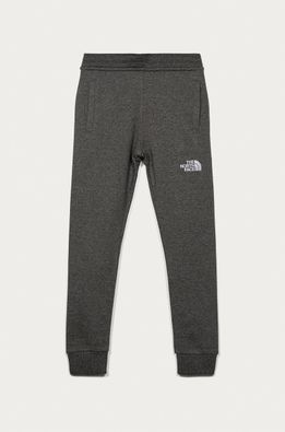 The North Face - Pantaloni copii 122-163 cm