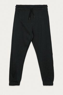 OVS - Детски панталони 110-158 cm (2 бройки)