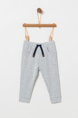 OVS - Детски панталони 74-98 cm