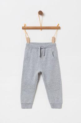 OVS - Detské nohavice 74-98 cm