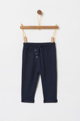 OVS - Pantaloni copii 80-98 cm