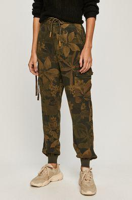Desigual - Панталони
