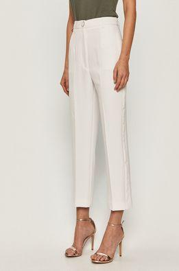 Guess Jeans - Панталони