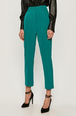 Guess Jeans - Pantaloni