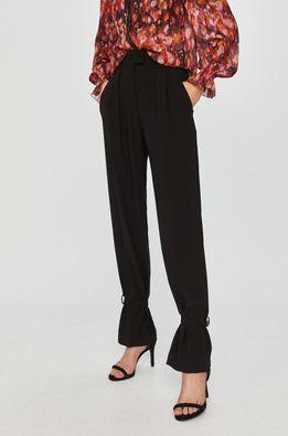 Patrizia Pepe - Pantaloni