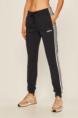 adidas - Kalhoty