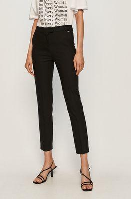 Morgan - Pantaloni