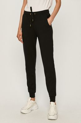 Trussardi Jeans - Nadrág