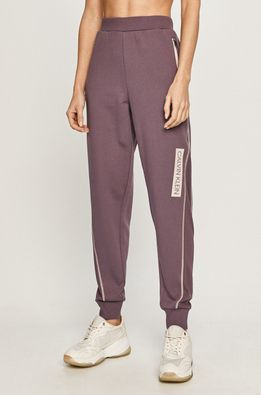 Calvin Klein Performance - Pantaloni