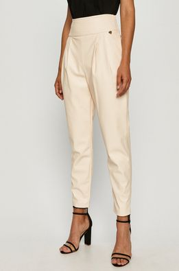 Twinset - Pantaloni