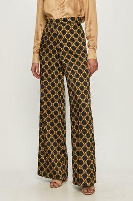 Twinset - Kalhoty