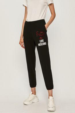 Love Moschino - Панталони