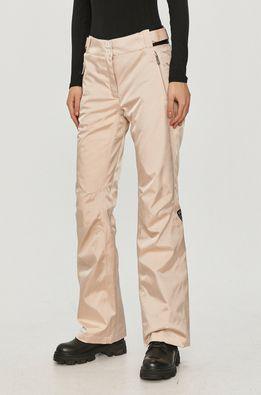Rossignol - Pantaloni