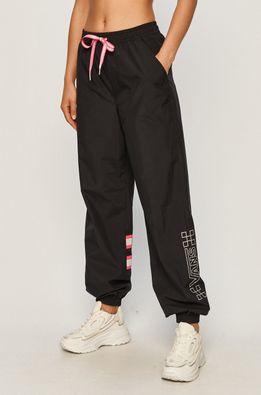 Vans - Pantaloni
