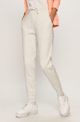 4F - Pantaloni
