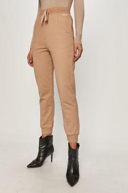 Pinko - Kalhoty