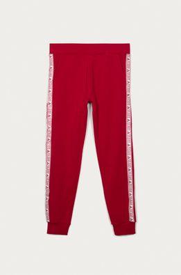 Guess Jeans - Детски панталони 116-175 см