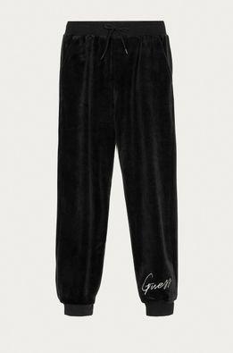 Guess Jeans - Detské nohavice 116-175 cm