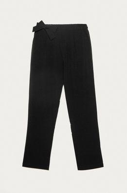 Guess Jeans - Gyerek nadrág 116-175 cm