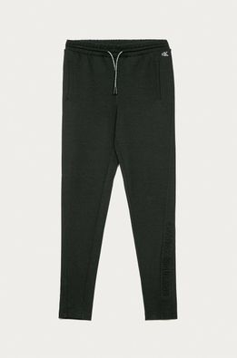 Calvin Klein Jeans - Detské nohavice 140-176 cm