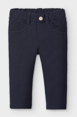 Mayoral - Detské nohavice 74-98 cm