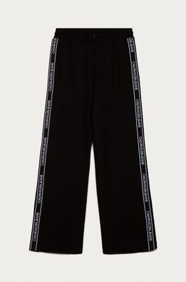 Calvin Klein Jeans - Pantaloni copii