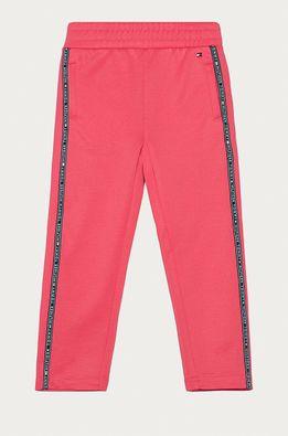 Tommy Hilfiger - Pantaloni copii 122-176 cm