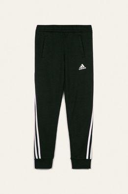 adidas Performance - Панталони 116-170 cm
