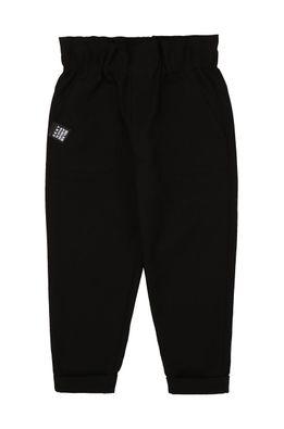 Dkny - Pantaloni copii