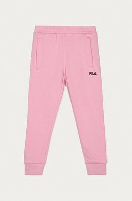 Fila - Dětské kalhoty 86-128 cm