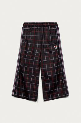 Fila - Pantaloni copii 134-164 cm