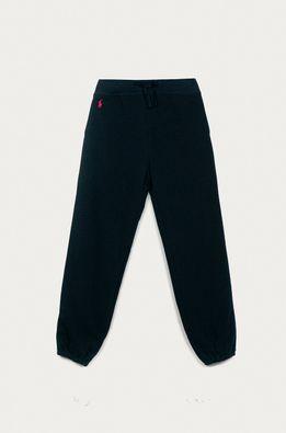 Polo Ralph Lauren - Pantaloni copii 128-176 cm
