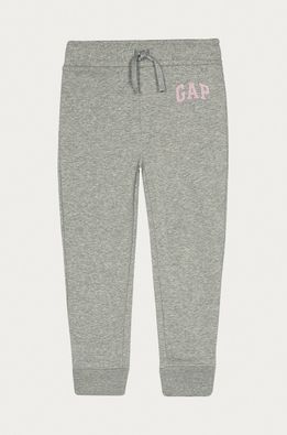 GAP - Detské nohavice 74-110 cm