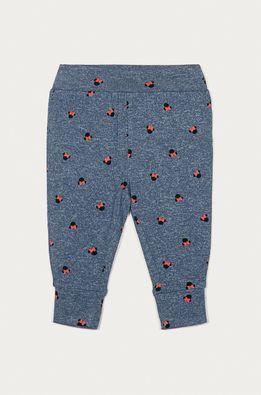 GAP - Detské nohavice 80-104 cm
