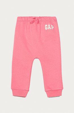 GAP - Pantaloni copii 50-74 cm