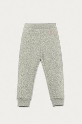 GAP - Detské nohavice 80-110 cm
