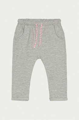 OVS - Detské nohavice 80-98 cm