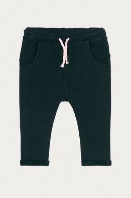 OVS - Pantaloni copii 74-98 cm