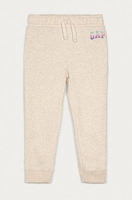 GAP - Dětské kalhoty 74-110 cm