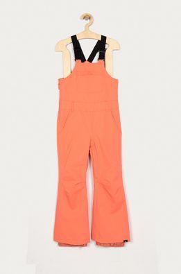 Roxy - Детски панталони 128-168 cm