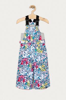Roxy - Detské nohavice 91-122 cm