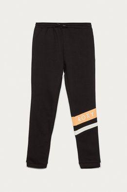 Roxy - Pantaloni copii 128-176 cm