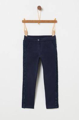 OVS - Pantaloni copii 104-140 cm